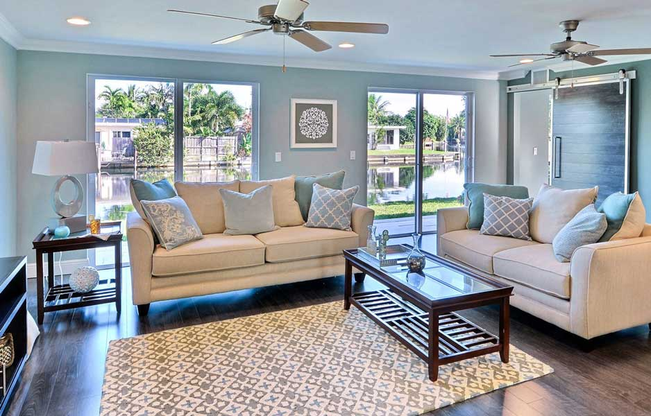4 quick tips when staging your home to sell pinnacle for Staging a home tips
